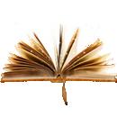 [Partenariat] passion livre Livre_12