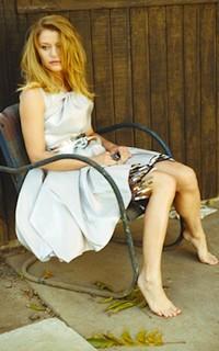 Emily-Rose Steward