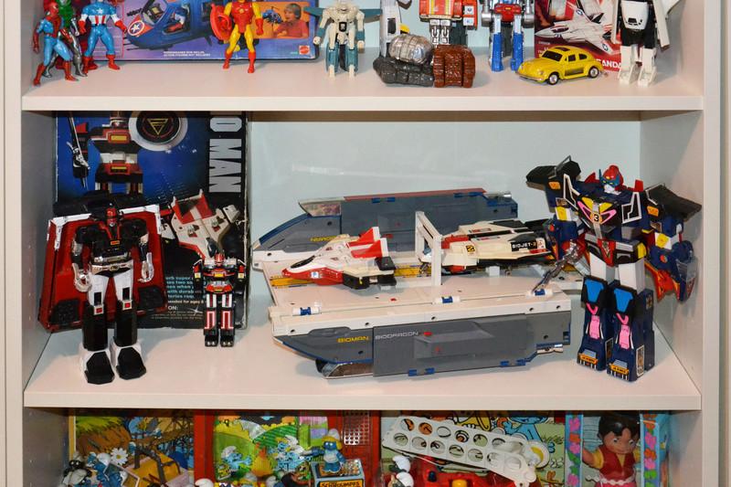 J.D Toys Collection - Arrivages en tout genres - Page 15 Dsc_0312