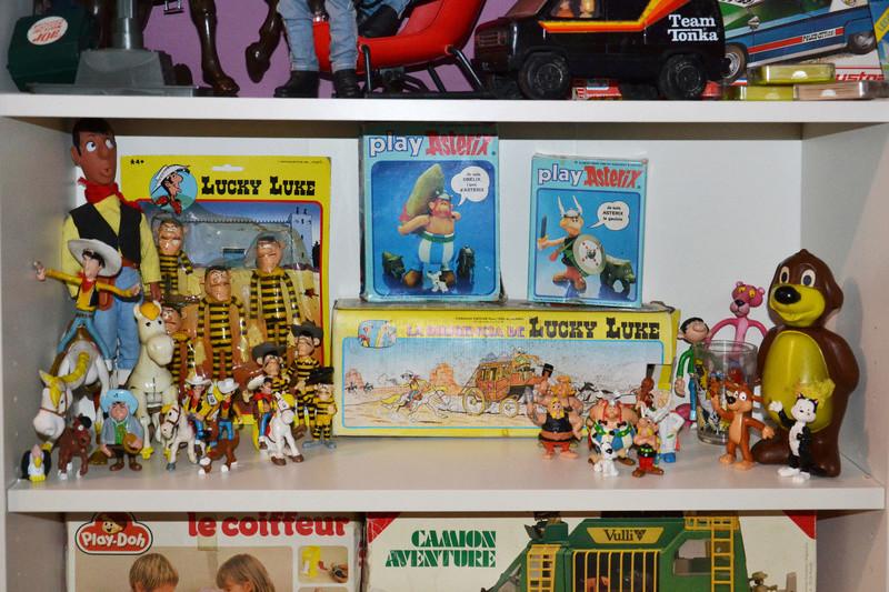 J.D Toys Collection - Arrivages en tout genres - Page 15 Dsc_0313