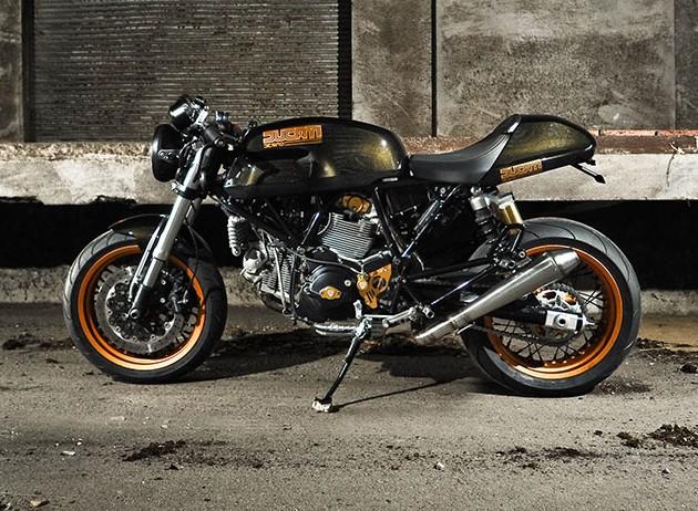 ducati GT Ducati10