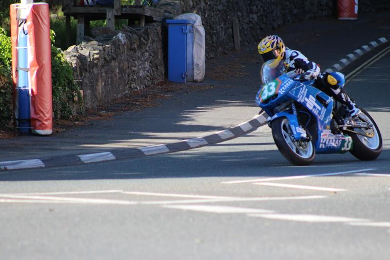 [Road Racing] TT 2017 - Page 24 Img_0010