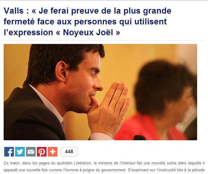 joyeux noël - Page 2 Valls10