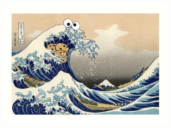 Le mème de la semaine. Cooky_10