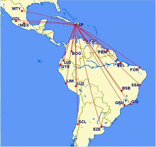 TROPICAL Cubana Ryseau14