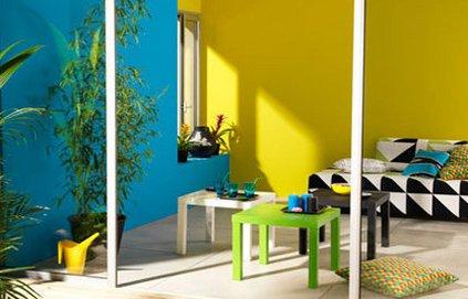 chez Sabri : idée de couleur pour le salon  - Page 9 01a90110