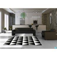 chez Sabri : idée de couleur pour le salon  - Page 9 64647810