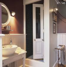 [Cupcake54] Salle de bain  MAJ résultat p. 3 Images19