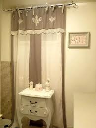 [Cupcake54] Salle de bain  MAJ résultat p. 3 Images21