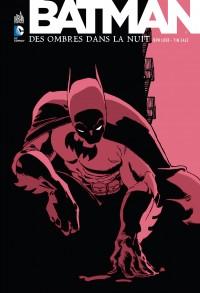 [DC] Batman - Des ombres dans la nuit 97823611
