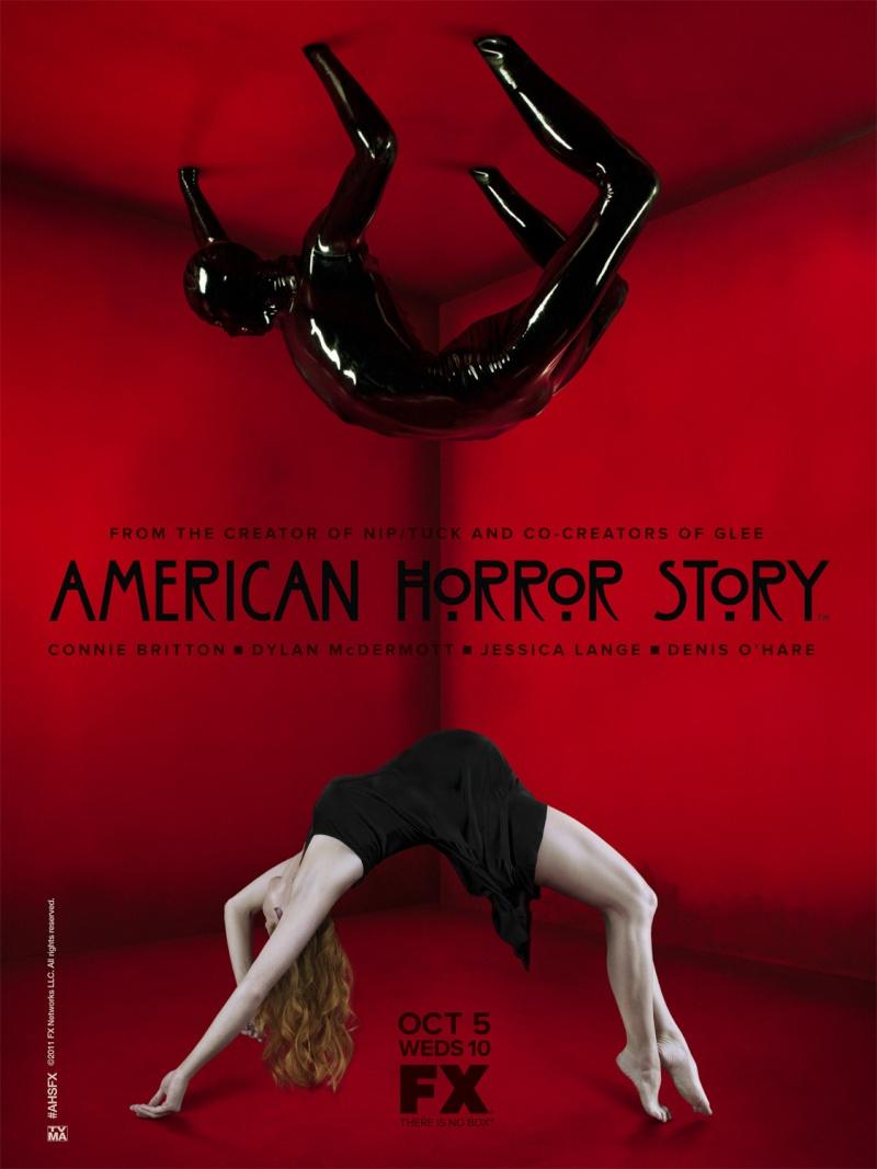 American Horror Story Americ10