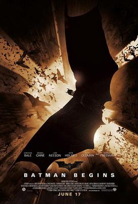 [DC] Batman (Comics & Films) - Page 2 Batman18