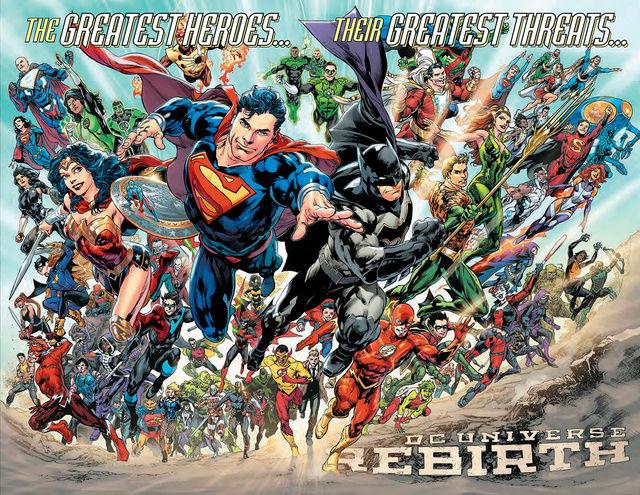 [DC] DC Universe Rebirth Dc_reb10