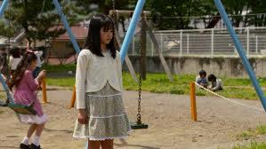 Shokuzai Images13