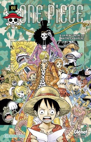 [Anime & Manga] One Piece - Page 5 One-pi11