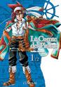 Clair de Lune - Page 3 Comte_10