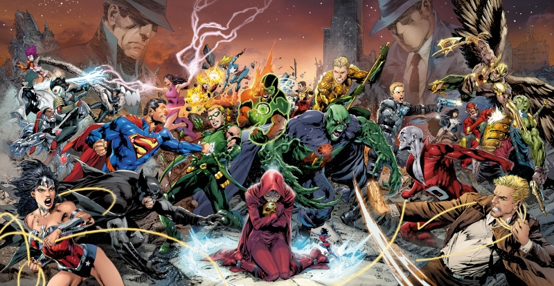 [DC] Trinity War Trinit10