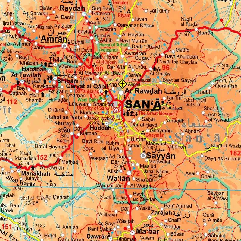 Cartes de randonnées - Cartes et plans touristiques. - Page 2 91tgqo11