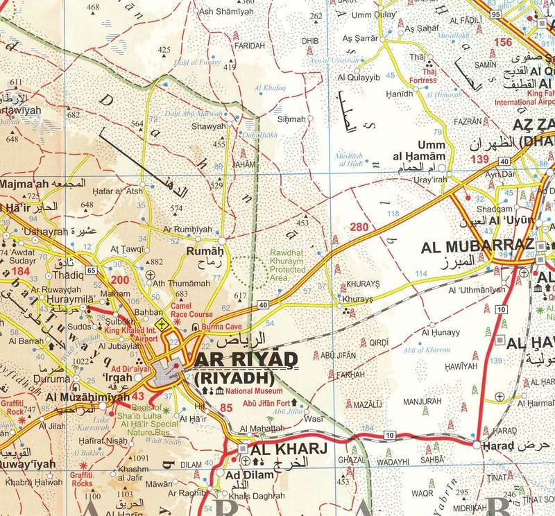 Cartes de randonnées - Cartes et plans touristiques. - Page 2 A1i3mj10