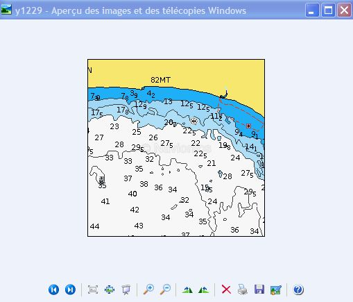 SAS Planet et Google Earth - Page 2 Captu193