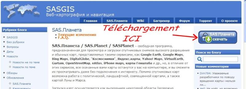 SAS Planet et Google Earth - Page 2 Captu194