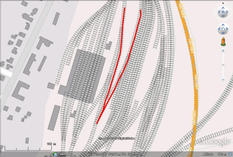 Les chemins de fer en Europe : toutes les gares [fichier KML pour Google Earth] Captur57
