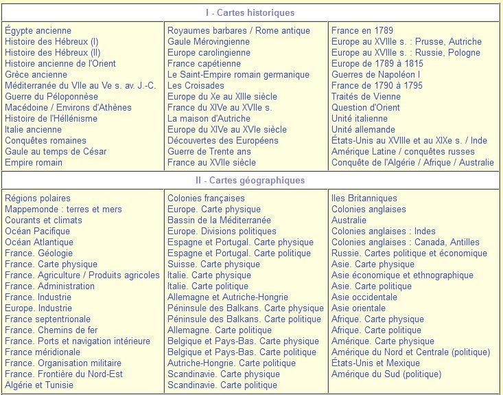 Atlas Classique de Vidal Lablache Captur58