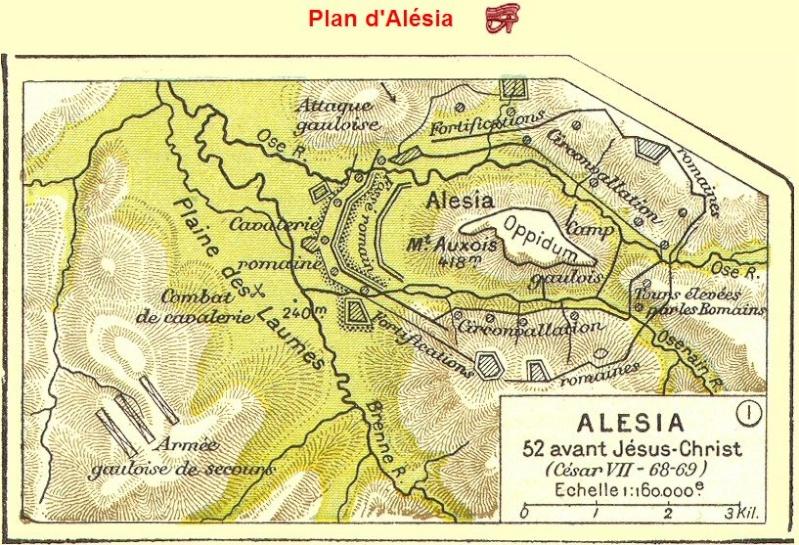 Atlas Classique de Vidal Lablache Captur60