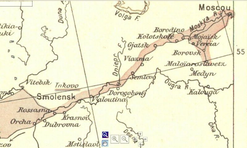 Atlas Classique de Vidal Lablache Captur61