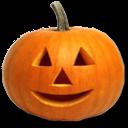 Concours Photo : Spécial Halloween sur Pinterest Hallow10