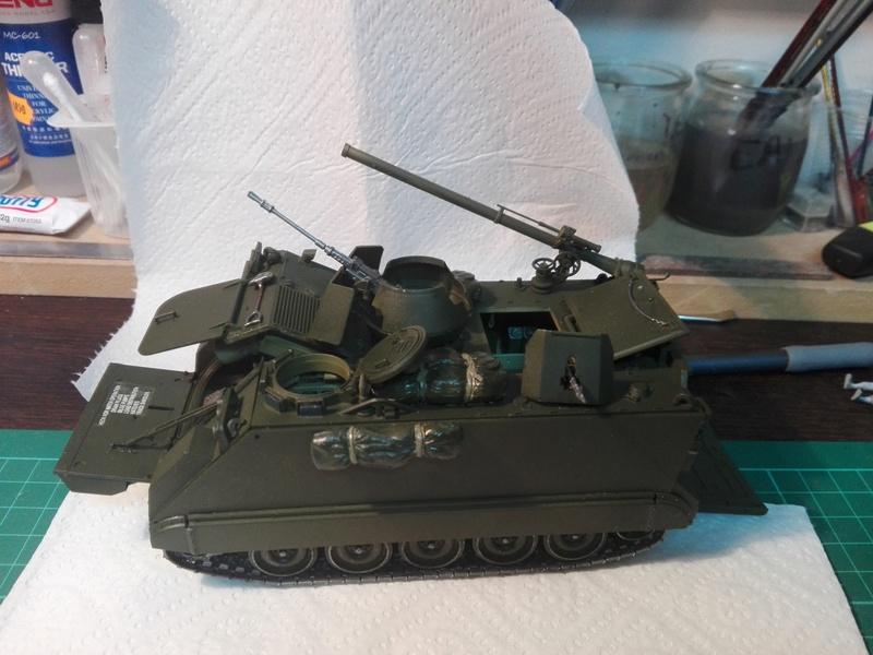 M113A1 vietnam war ACADEMY Img_2015