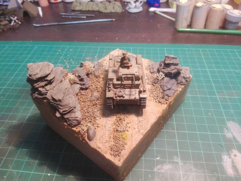 Afrika Korps désert 1:72 Img_2028