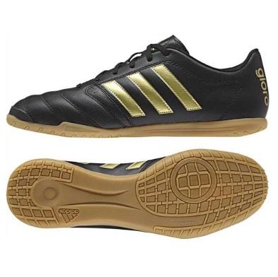 Quelles chaussures années 70/80 pour pédales avec cale-pieds ? Adidas10