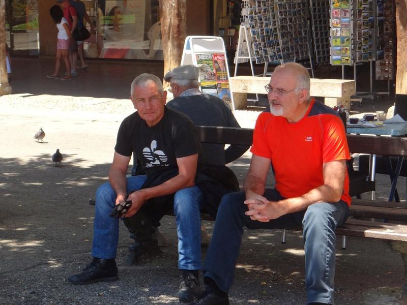 23 Juin 2016 - L'Ariège 13490610