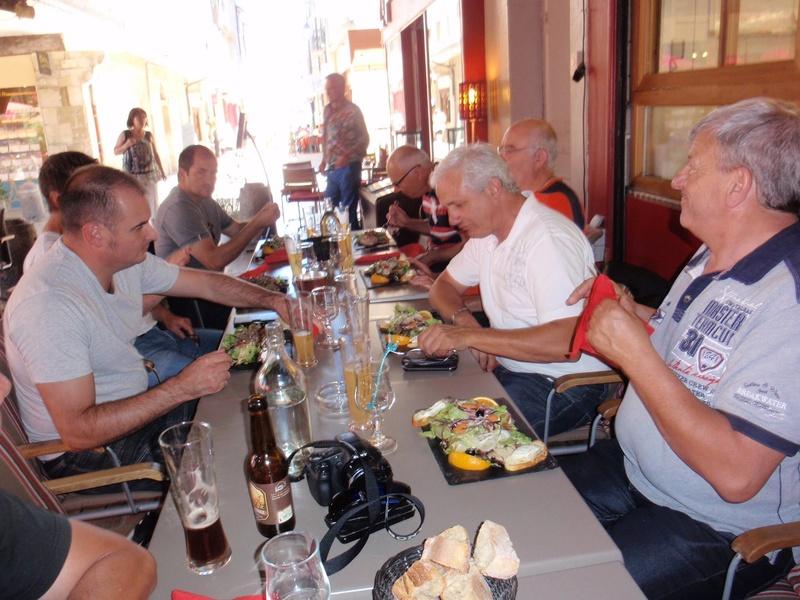 23 Juin 2016 - L'Ariège 13497611