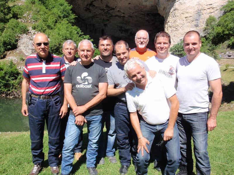 23 Juin 2016 - L'Ariège 13503011