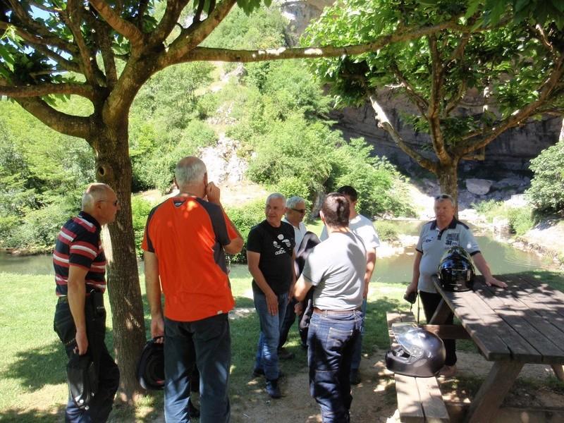 23 Juin 2016 - L'Ariège 13517612