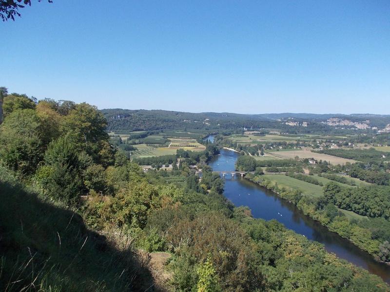 25 Août 2016 - La Dordogne 13908910