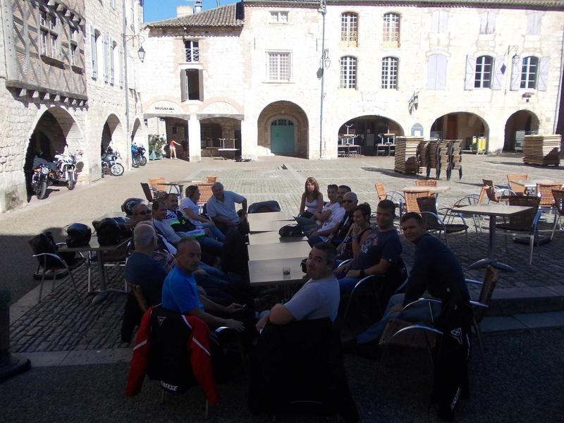 25 Août 2016 - La Dordogne 14066410