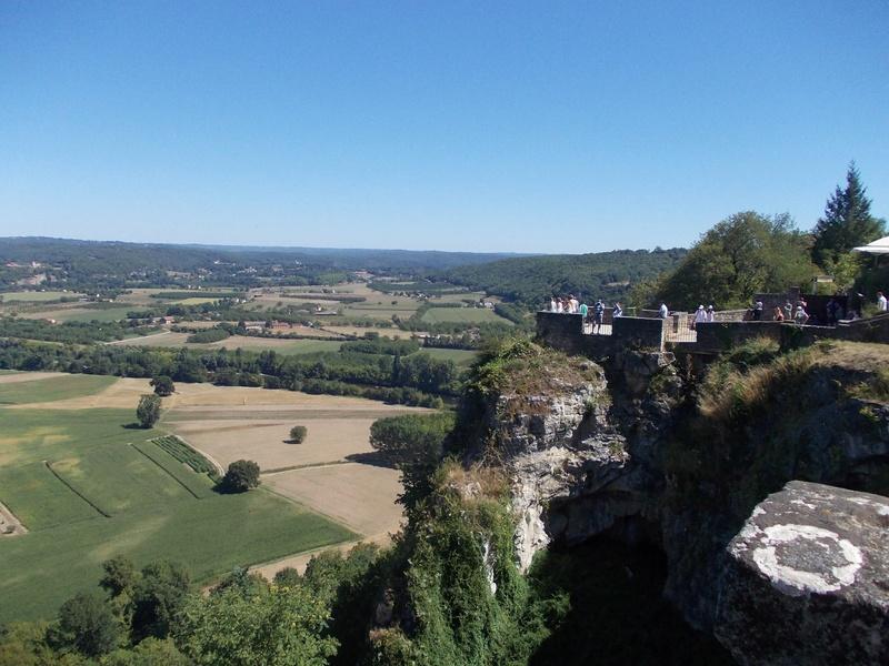 25 Août 2016 - La Dordogne 14086210