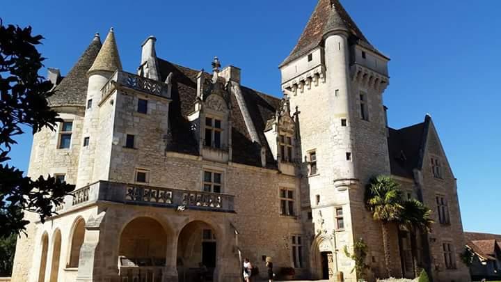 25 Août 2016 - La Dordogne 14102710