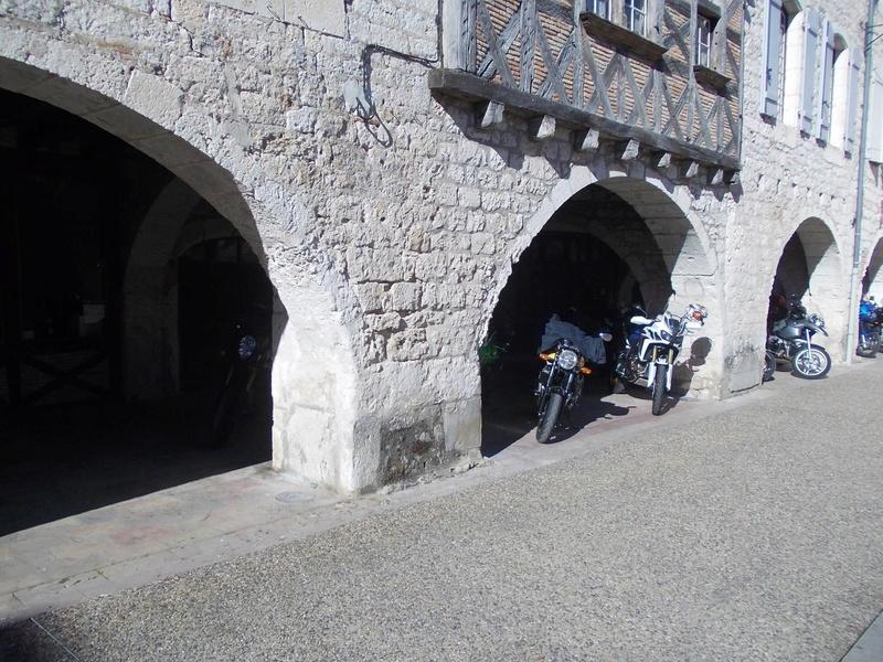 25 Août 2016 - La Dordogne 14102810