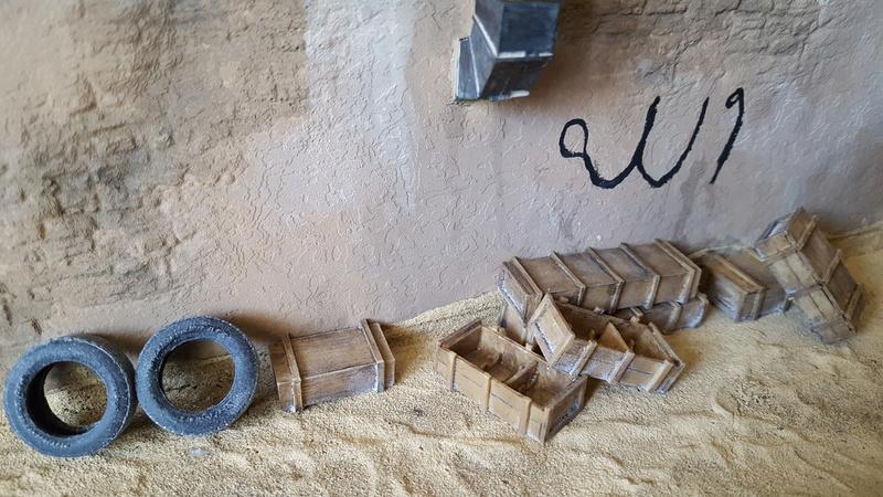 capture au mali 20170324