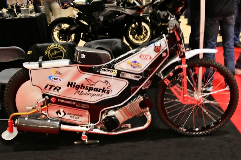 Bike Show. Img_8212