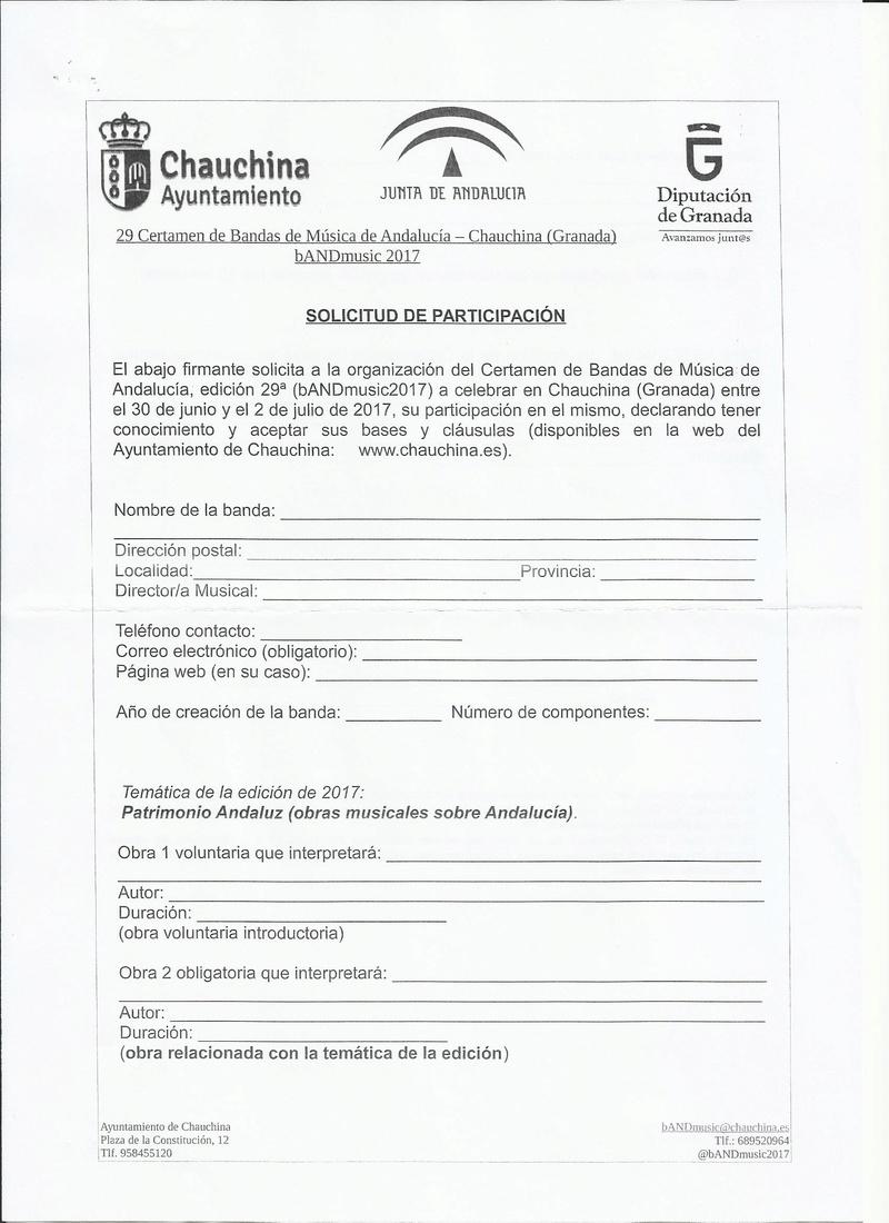 2017 COMUNICADO A LAS ASOCIACIONES DE NUESTRA CIUDAD 2017_c13