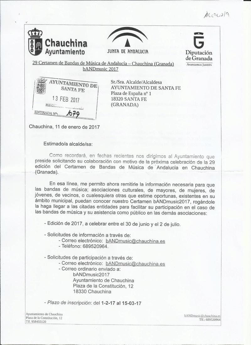 2017 COMUNICADO A LAS ASOCIACIONES DE NUESTRA CIUDAD 2017_c14