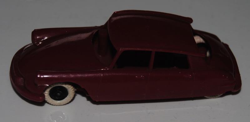 Peugeot 403 Dsc_0017