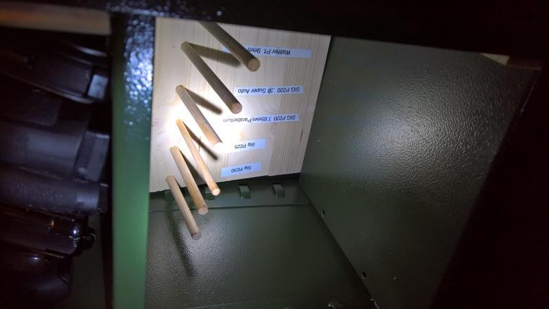 Etuis de coffre ? Wp_20128