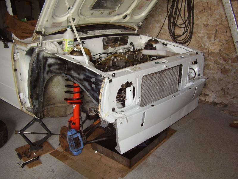 rénovation de ma rallye - Page 4 P6040610