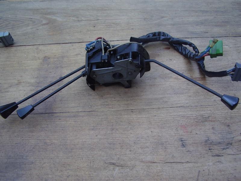 La gl de 1982 de Pixueto P7040711